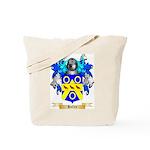 Halley Tote Bag