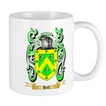 Hall Mug