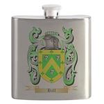 Hall Flask