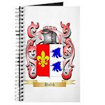Halik Journal