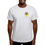 Halifax Light T-Shirt