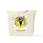 Halifax Tote Bag