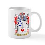 Haliday Mug