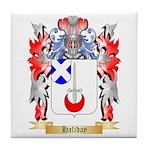 Haliday Tile Coaster