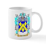Halfhide Mug