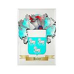 Haley Rectangle Magnet (10 pack)