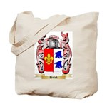 Halek Tote Bag