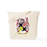 Haldenby Tote Bag