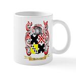 Haldenby Mug