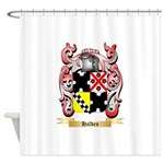 Halden Shower Curtain