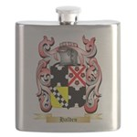 Halden Flask