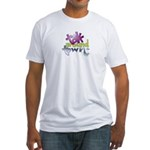 Talk Around Town T-Shirt