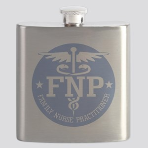 Family Nurse Practitioner Flask