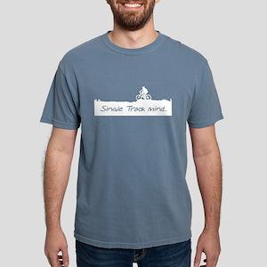 Single Track Mind T-Shirt