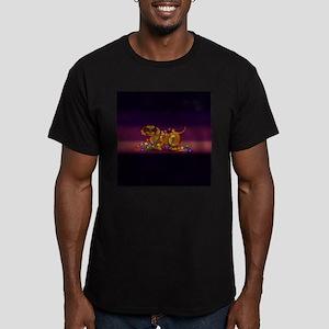 Shiny Dog T-Shirt