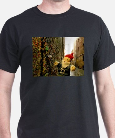 Funny Chewing gum T-Shirt