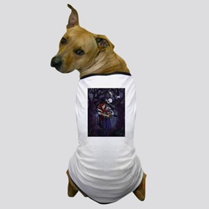 Strayed Dog T-Shirt