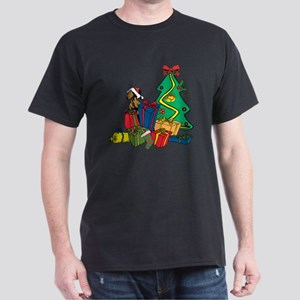 Tacky Christmas T-Shirt