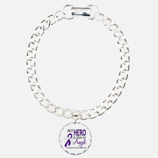 Alzheimers Hero Now My A Bracelet