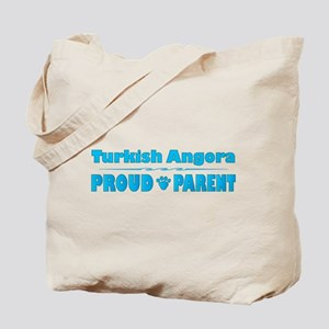 Angora Parent Tote Bag