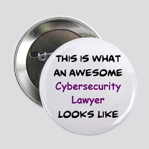"awesome cybersecurity lawyer 2.25"" Button"