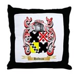 Haldean Throw Pillow