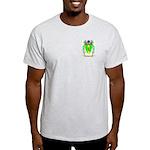 Haire Light T-Shirt
