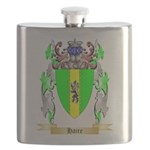 Haire Flask