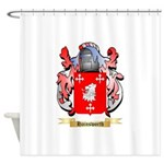Hainsworth Shower Curtain