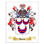 Haine Small Poster