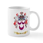 Haine Mug