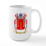 Hailes Large Mug