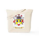 Haigh Tote Bag