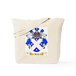 Haig Tote Bag