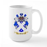 Haig Large Mug