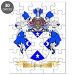 Haig Puzzle