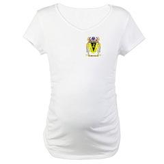 Hahneke Shirt