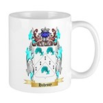 Hahessy Mug