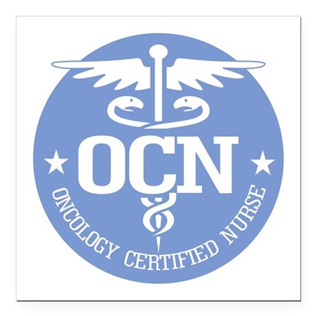 Oncology Nurse Symbol - Clipart Library •