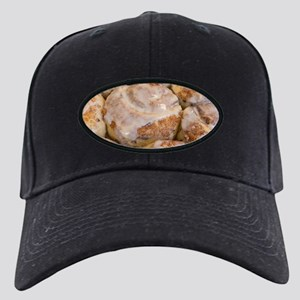 Sticky Buns Baseball Hat