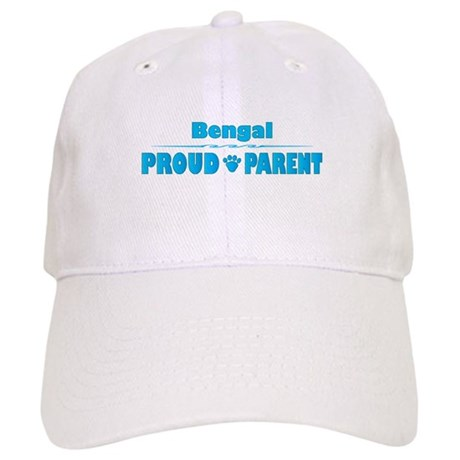 Bengal Parent Cap