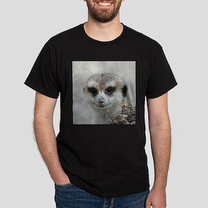Meerkat001 T-Shirt