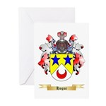 Hague Greeting Cards (Pk of 20)