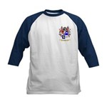 Hagon Kids Baseball Jersey