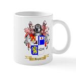 Hagon Mug