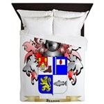 Hagon Queen Duvet