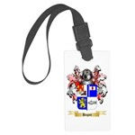 Hagon Large Luggage Tag