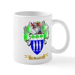 Haggit Mug
