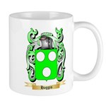 Haggis Mug