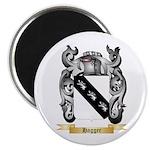 Hagger Magnet